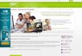 skill computer - PC Komplettsysteme für Office, Multimedia und High-End Gaming