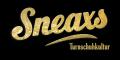 sneaxs Sneaker Shop Kiel
