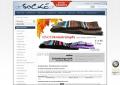 Socken kaufen und abonnieren