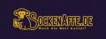 SockenAffe - Der Onlineshop für witzige und bunte Socken