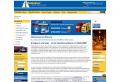 Software für die Transportlogistik