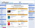 softwarehouse - Software online bezahlen und sofort herunterladen