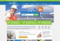 Solaranlagen-Anbieter vergleichen
