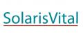 SolarisVital - gesunde Lebensmittel