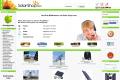 Solarshop für Solarenergie