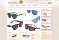 Sonnenbrillen-6000 Brillen-Modelle