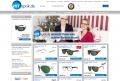 Sonnenbrillen online kaufen