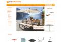 Sonnenschirm - Sonnenschirme günstig kaufen | SHOP