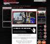 Soundhaus Lübeck - musikerfreundliche Preise