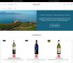 Spanische Weine & Italienische Weine bestellen