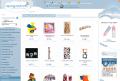 spiel-geschenke - Spielwaren und Kinderartikel
