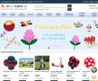 SpielundLern: Online-Shop zu Inklusion, Lernspielen, Montessori