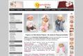 Spielzeug Puppen - Puppenmanufaktur mit Tradition