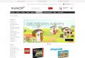 Spielzeuge, Spiele & Spielsachen Schweiz