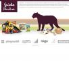 Spielzeugpanther - Online Spielzeug Shop
