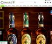 Spirituosen Shop » CONALCO® » Spirituosen günstig kaufen
