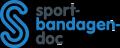 sport-bandagen-doc