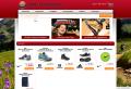 Sport Fischbacher Onlineshop