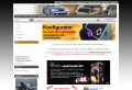 Sport-Service-Tuning-Audi-BMW-Opel-VW-BMW
