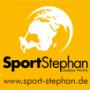 Sport Stephan ist führender Ausrüster im Bereich Bergsport