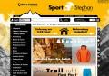Sport-Stephan - Bergsport, Trekking, Ski- und Snowboard und Outdoor