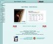 Sport Walser - Vertrieb von Sportartikel für Tennis - Lotto, Ski, Fussball,Golf