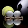 sportgeschenke - Ausgefallene Ideen für Männer, Frauen und Kinder