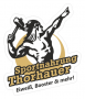 Sportnahrung Thorhauer