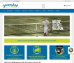 Sportshop und Tennisversand  Sportshop-direct