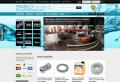 Stabilo Sanitär - Heizung Wasser Installation Werkzeug Shop