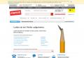 Staples - Ihr Partner für Bürobedarf, Büromöbel und Bürotechnik