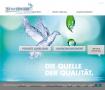 Starzinger Online Shop - Bekleidung, Freizeitartikel und Co.