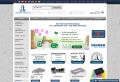 stempel onlineshop - stempelring