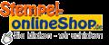 Stempel von www.Stempel-onlineShop