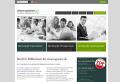 Steuerberater in Hamburg, online Steuerberater