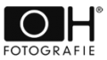 Stockfotografie - Lebendige Stockfotos von Octavian Horn