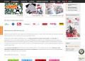 Stoffe, Kurzwaren und Schnittmuster im Online-Shop bestellen
