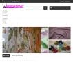 Stofffactory Onlineshop | Möbelstoffe, Decostoffe, Vorhangstoffe, Stoffe