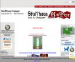 Stoffhaus Kepper Hobby & Handarbeit
