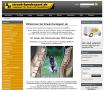 Straub-Hundesport  - Equipment für Hund und Hundeführer