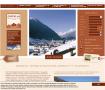 Stubaital - Hotel Cappella in Neustift