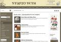Studio Seth - Individualität für die Ewigkeit