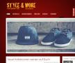 Style More - your Fashion Store - La Guajiro - H2o Audio - - Bekleidung