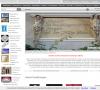 Styropor Stuck, Säulen und Gartenfiguren aller Art