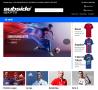 Subside Sports Deutschland