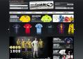 Subsidesports - Fußballtrikots