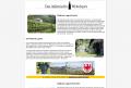 Südtiroler Lagrein Dunkel - jüngst wiederentdeckte Südtiroler Rebsorte