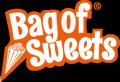 Süßigkeiten Geschenk selbst mischen und personalisieren