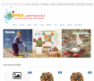 Sunnys Online Bastelshop