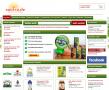 SunTea  - Der Sonnentor & Herbaria Shop